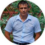 Константин Энграф