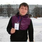 Альберт Грошев