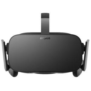 oculus-rift-cv1