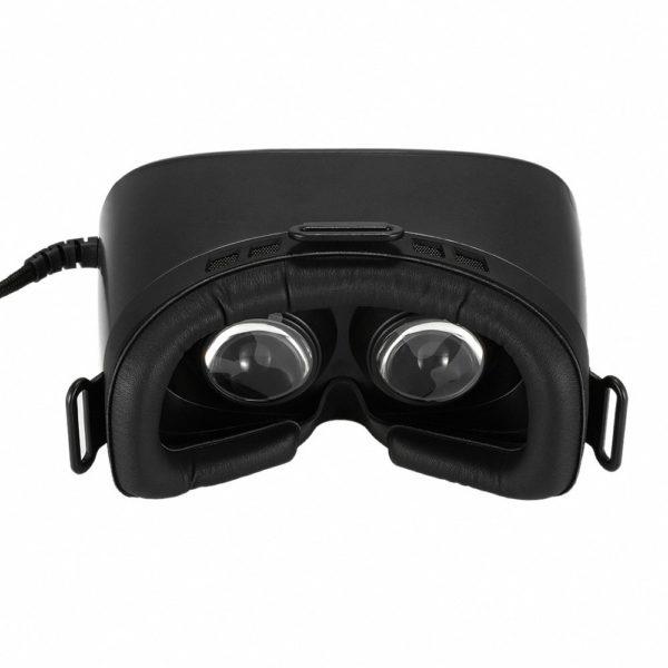 Очки виртуальной реальности Deepoon E2