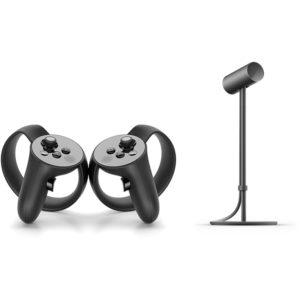 oculus-rift-touch-sensor