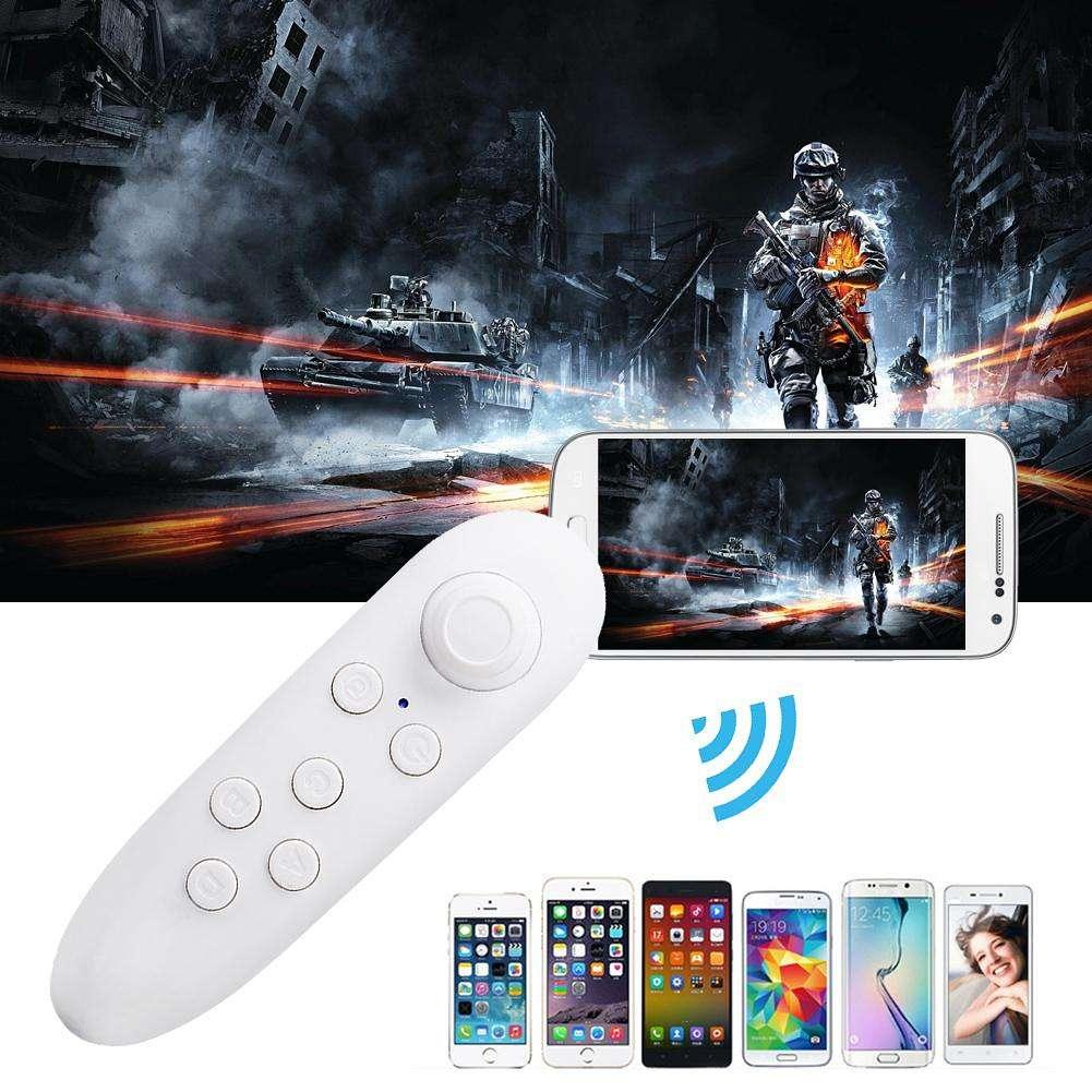 Контроллер для VR Bluetooth для IOS и Android