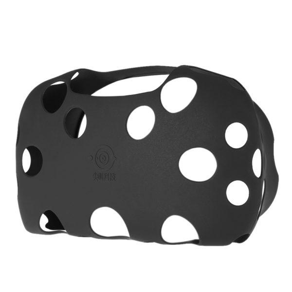 Силиконовый чехол для очков HTC Vive