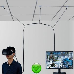 MDW-VR-Cable-Management