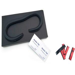 Влагозащищиенная накладка для Oculus Rift CV1