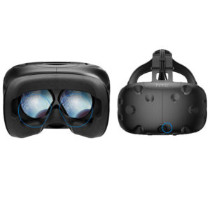 Защитная пленка для VR очков HTC Vive