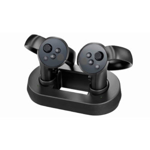 Insignia-Touch-Controller-Charging-Station-1
