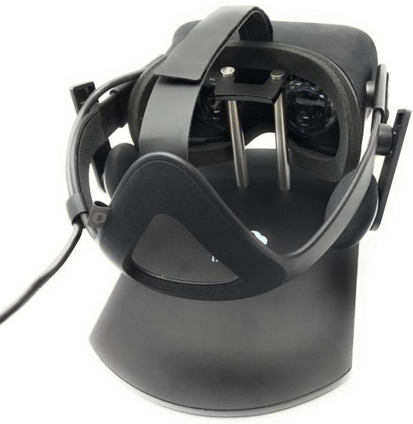 Стойка (подставка) для VR очков Oculus Rift CV1 Mindstand 2