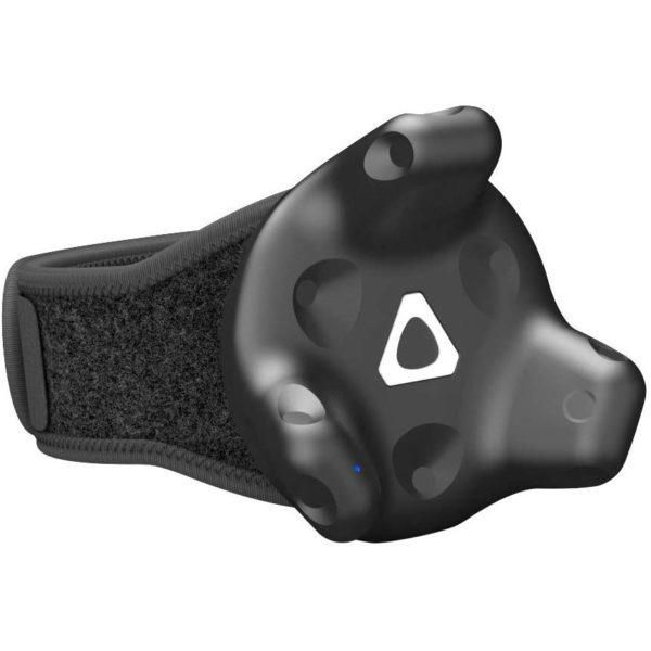 Ремешки VR Tracker Straps для Vive Tracker