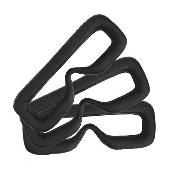 Накладка для Gear VR