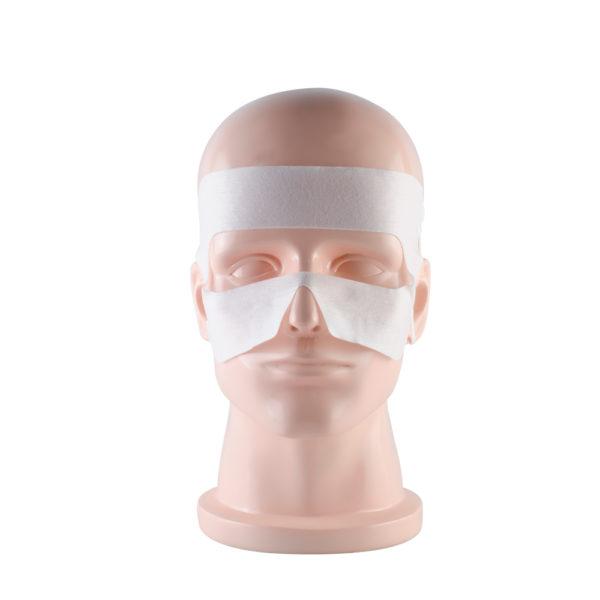 Защитные (гигиенические) маски для VR очков