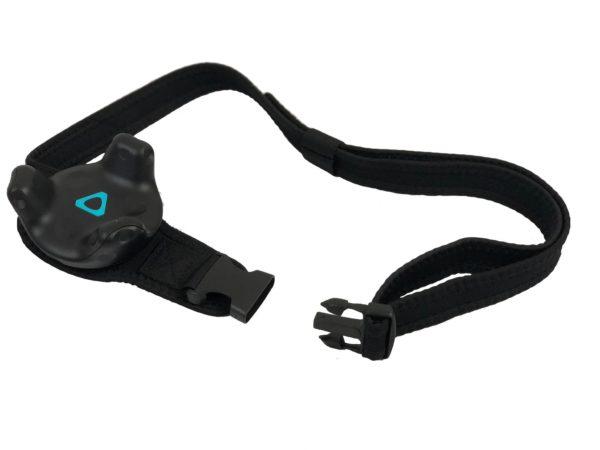Ремень TrackBelt для Vive Tracker