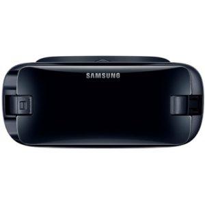 samsung-gear-vr-325-s-dzhojstikom_9-500x500