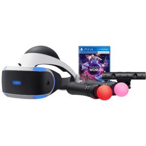 sony_3002147_playstation_vr_vr_worlds_1317529