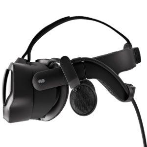 Headset_08