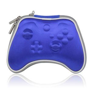 ShockproofBagforXBOXONEWirelessController(blue)(1)
