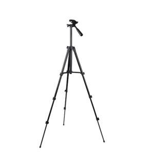 Штатив для камеры Canon/Nikon/Sony, телефона KLA002