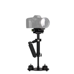 Стабилизатор ручной для GoPro, зеркальных камер и смартфонов KLS060