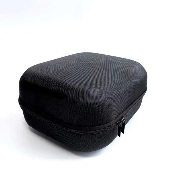 Кейс/сумка для Oculus Quest 2 c Halo Strap