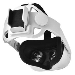 Ремень с креплением для аккумулятора элитный для Oculus Quest 2